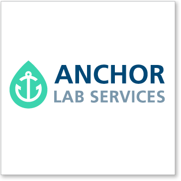 Anchor-Lab-logo