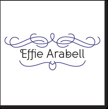 Effie-Arabell-logo