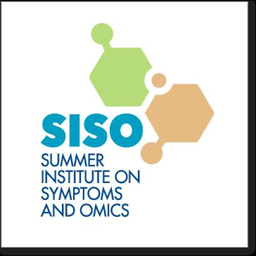 SISO-logo-1