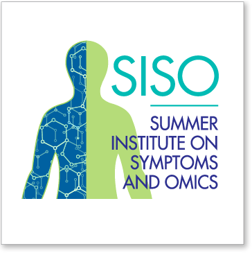 SISO-logo-2