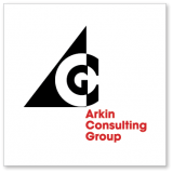 Arkin Consulting logo