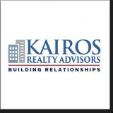 Kairos Real Estate logo