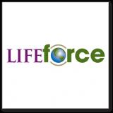LIFEforce logo