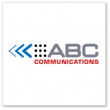 ABC Communications logo