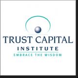 capital trust logo
