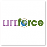 LIFEforce logo