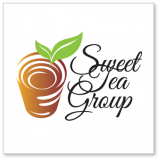 Sweet Tea Group logo