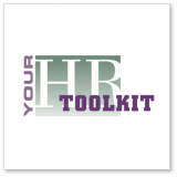 Your HR toolkit logo