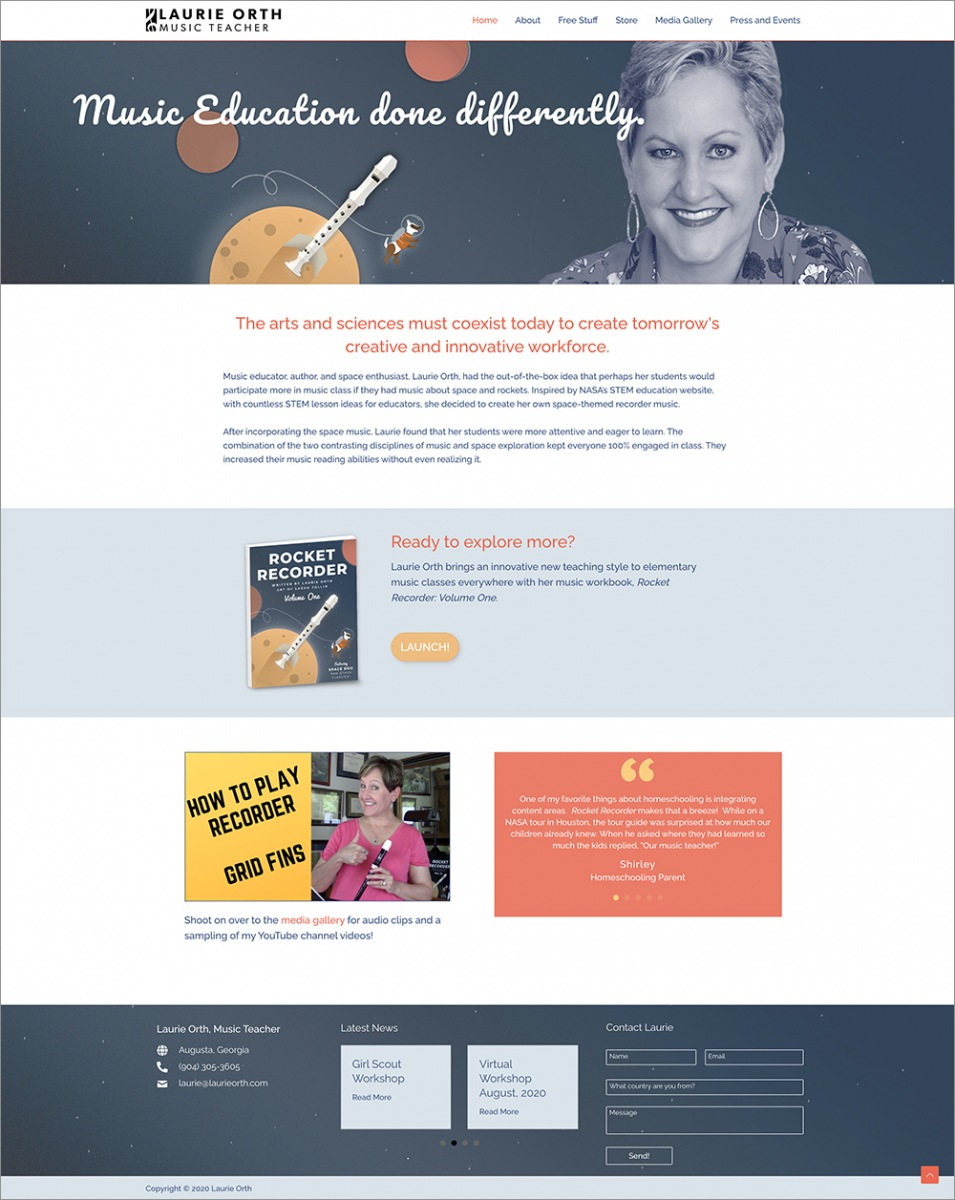 Laurie-Orth-Music-Educator-website