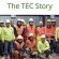 TEC about us