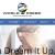 World Press Printing home page